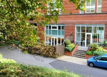 Thumbnail 3 bed flat for sale in The Cottonworks, Sharples, Bolton