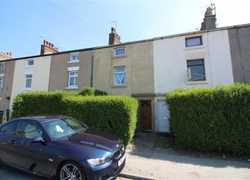 Thumbnail 4 bed property to rent in Main Road, Galgate, Lancaster