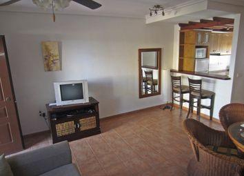 Thumbnail 2 bed property for sale in Calle Carlos I, 29, Señorío De Roda, 30739 San Javier, Spain