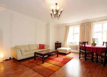 Thumbnail 5 bedroom flat to rent in Hanover House, St Johns Wood NW8,