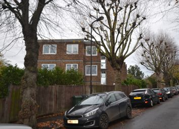 Thumbnail 2 bedroom flat to rent in The Avenue, Highams Park