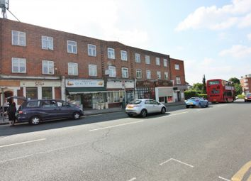 Thumbnail 3 bed flat to rent in Princes Parade, Golders Green Road, Golders Green