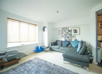 Thumbnail 2 bed flat for sale in Aston Square, Bromford Road, Oldbury