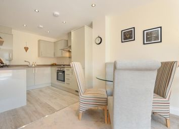 Thumbnail 3 bed terraced house for sale in Broad Oak Road, Canterbury