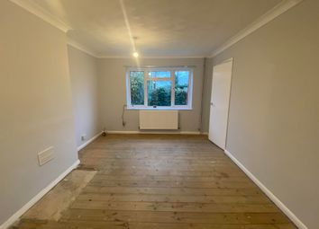 Thumbnail 3 bed property to rent in Woodstock Road, Strood, Rochester