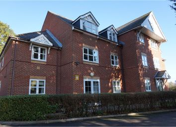 Thumbnail 1 bed property for sale in 47 Havant Road, Emsworth
