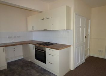 Thumbnail 1 bedroom flat to rent in Westbourne Road, Prenton