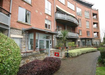 Thumbnail 2 bedroom flat for sale in Redland Court Road, Redland, Bristol