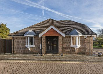 2 bed bungalow for sale in Dennard Way, Farnborough, Orpington, Kent BR6