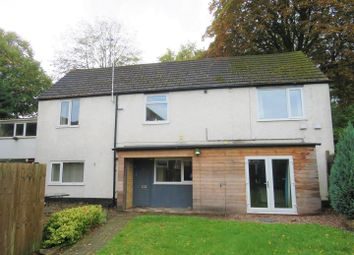 5 bed property to rent in Whitley Village, Coventry CV3