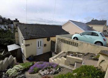 Thumbnail 3 bedroom detached house to rent in Berea Road, Torquay, Devon