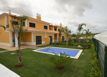 Thumbnail 3 bed town house for sale in Silves Municipality, Portugal