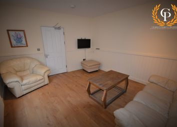 Thumbnail 6 bed property to rent in Kilvey Terrace, St. Thomas, Swansea