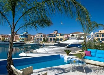 Thumbnail 3 bed apartment for sale in Limassol Marina, Limassol, Cyprus