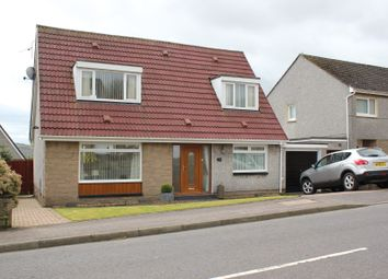 Thumbnail 4 bedroom detached house for sale in Arden Grove, Kilsyth