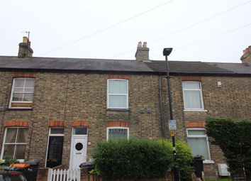 Thumbnail 2 bed property to rent in Ampthill Street, Bedford, Beds