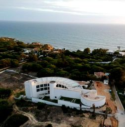 Thumbnail Hotel/guest house for sale in Gale, Guia, Albufeira, Central Algarve, Portugal