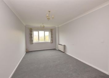 1 bed flat for sale in Rosewood Court, Chadwell Heath Lane, Chadwell Heath, Romford RM6