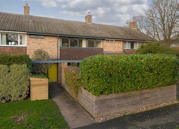 4 bed terraced house for sale in Kelvinbrook, West Molesey KT8