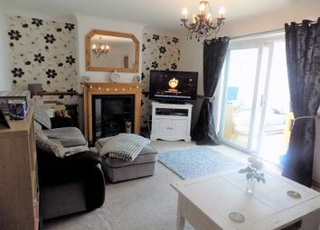 Thumbnail 3 bed terraced house for sale in Glan-Yr-Afon, Treorchy, Rhondda, Cynon, Taff.