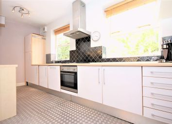 Thumbnail 2 bed town house for sale in Warstone Parade East, Hockley, Birmingham