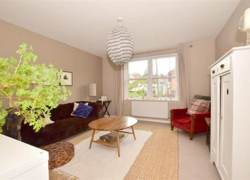 Thumbnail 3 bed town house for sale in Waterloo Place, Lewes, East Sussex