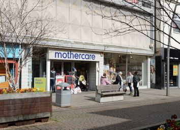Thumbnail Retail premises to let in 70-71 High Street West, Sunderland