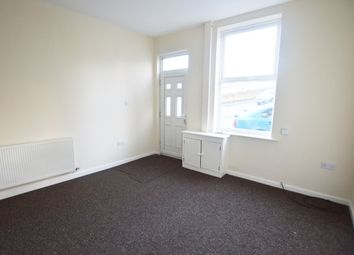 Thumbnail 2 bed property to rent in Cross Myrtle Road, Heeley, Sheffield