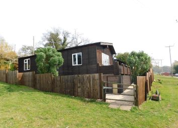Thumbnail 2 bed detached bungalow for sale in Hill Farm, Northwood Lane, Bewdley