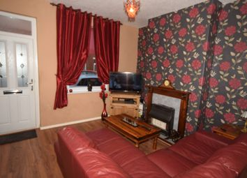 Thumbnail 3 bedroom terraced house for sale in Gloucester Street, Barrow-In-Furness, Cumbria