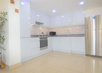 Thumbnail 5 bed property to rent in Hollywood Way, Woodford Green