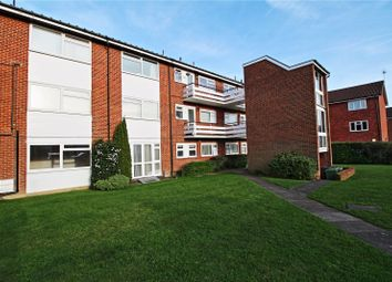 Thumbnail 2 bed flat to rent in Hardwick Court, Hardwick Close, Stanmore