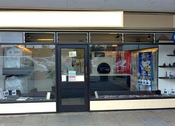 Thumbnail Retail premises for sale in Grove, Oxfordshire