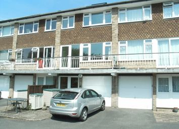 Thumbnail 3 bed town house for sale in Dorking Road, Epsom