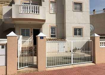 Thumbnail 2 bed apartment for sale in Ciudad Quesada, Valencia, Spain