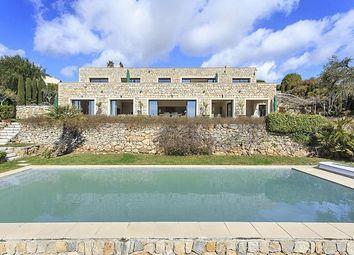 Thumbnail 6 bed villa for sale in Golfe-Juan, Alpes-Maritimes, Provence-Alpes-Côte D'azur, France