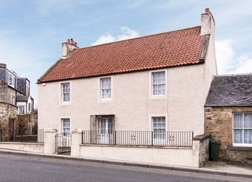 4 bed semi-detached house for sale in Church Street, Tranent, East Lothian EH33
