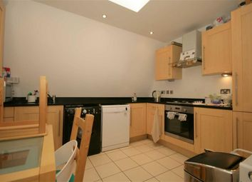 Thumbnail 2 bed flat to rent in Brent Green, Hendon