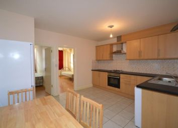 Thumbnail 2 bedroom property to rent in High Street North, East Ham, London