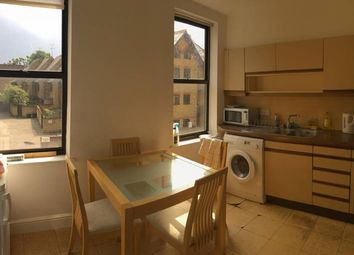 Thumbnail Room to rent in Raynham Road, Hammersmith And Fulham
