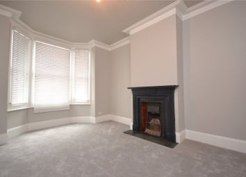 Thumbnail 4 bedroom property to rent in Pembroke Road, Muswell Hill, London