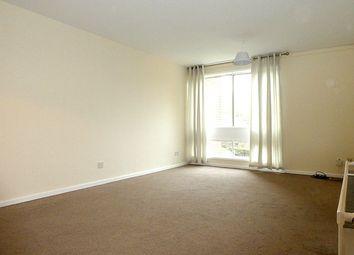 2 bed flat to rent in Hayfield, East Craigs, Edinburgh EH12