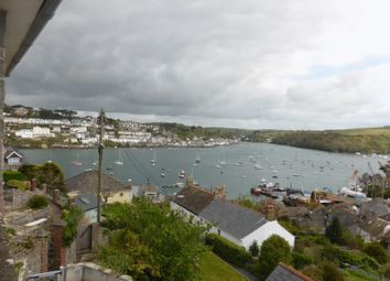 Thumbnail 3 bed detached house for sale in Tinkers Hill, Polruan, Fowey