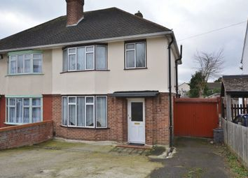 Thumbnail 5 bed property to rent in Royal Lane, West Drayton