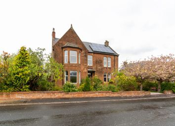 Thumbnail 5 bed property for sale in Loudoun Crescent, Newmilns