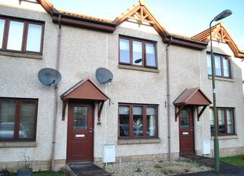 Thumbnail 1 bed terraced house for sale in Old Hall Knowe Court, Bathgate