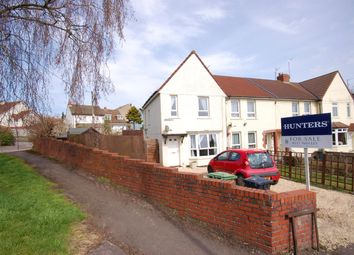2 bed semi-detached house for sale in Syston Way, Kingswood, Bristol BS15