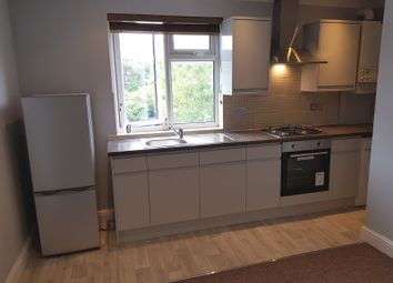 2 bed maisonette to rent in Hale Grove Gardens, Mill Hill NW7