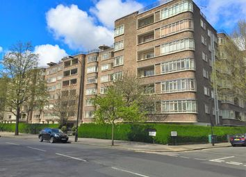 Thumbnail 3 bed flat to rent in Viceroy Court, Prince Albert Road, St John's Wood, London