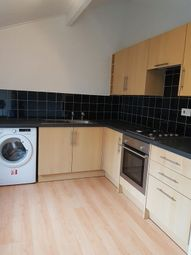 Thumbnail 1 bed semi-detached house to rent in Lyster Close, Birchwood, Warrington